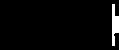Impi Saarimaa